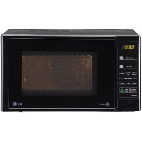 Microwave Lg Type Ms2147c lg ms2043db microwave oven price specification features