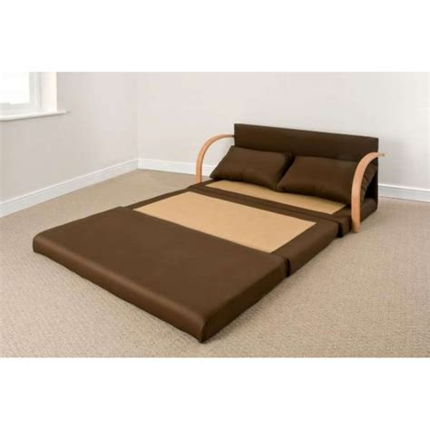 fold out couch bed california fold out sofa bed