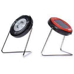 Rite Aid Home Design Solar Lights D Light S2 The World S Most Affordable Quality Solar Lantern