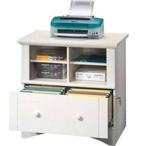 Printer Stand File Cabinet 25 Best Ideas About Printer Stand On Pinterest Pallet