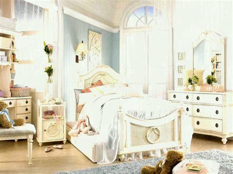 vintage guest bedroom ideas archives bedroom ideas