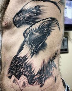eagle tattoo for couples image result for bald eagle tattoos bald eagle tattoos