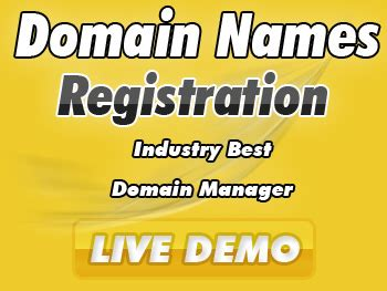 discounted domain  registration transfer service