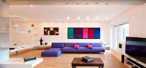 home interior design photos hyderabad interior designer office interior designers house
