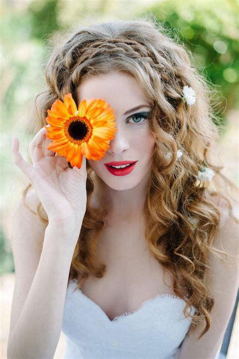 wedding hairstyles for hairstyles ideas whimsical wedding hairstyle ideas for hair