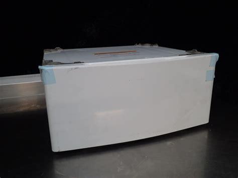 Kenmore Pedestal Kenmore Washer Dryer Pedestal Residential Appliances To