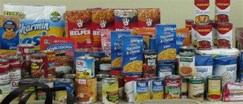 iowa food pantries food banks food pantries food