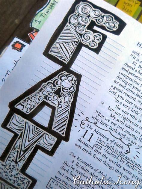 doodle name joseph 17 best images about bible doodles on god