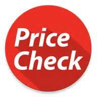 Cheap Car Seat Covers In Durban Air Max 2015 Lg Sale Factory Discount