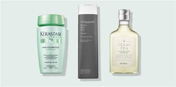best volumizing hair product 2014 9 best volumizing shoos 2017 thickening and