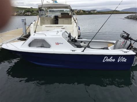 fishing boat prices shetland 536 fishing boat price drop for sale in cashel