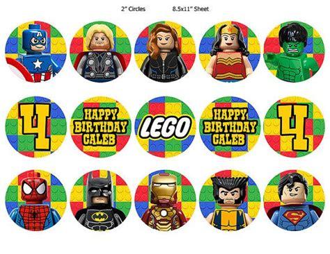 lego superheroes printable 15 best images about lego marvel on pinterest avengers