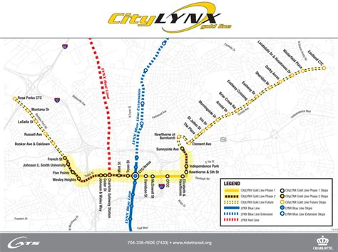 light rail schedule charlotte nc at the helm of the public realm an urban design blog