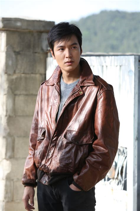 film filmnya lee min ho gangnam blues starring lee min ho movie trailer