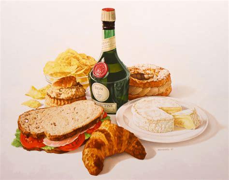 dictionnaire cuisine francais daniel bechennec findus recettes anecdotiques de la