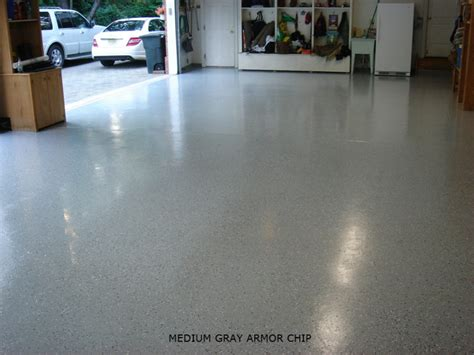 garage how to epoxy garage floor home depot garage floor