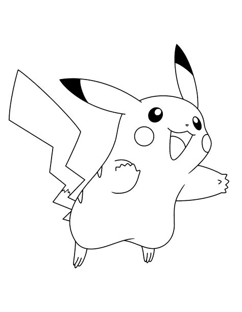 coloring page pokemon coloring pages 254