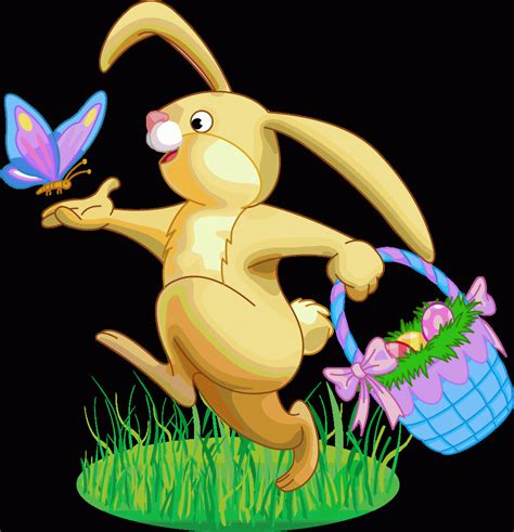 beautiful easter bunny pictures weneedfun
