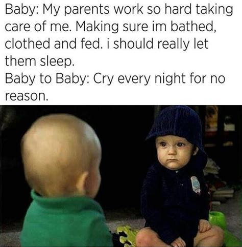 Evil Baby Meme - evil baby meme plain www imgkid com the image kid has it