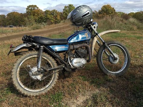 vintage motocross bikes sale vintage mx bikes for sale html autos weblog