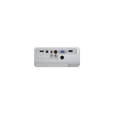 Proyektor Epson X200 Harga Jual Pronyektor Epson Eb X200