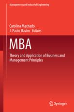 Complete Mba For Dummies Free Ebook by Mba