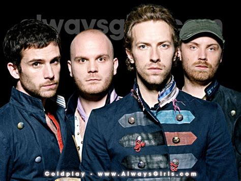 coldplay names coldplay coldplay wallpaper 12155346 fanpop