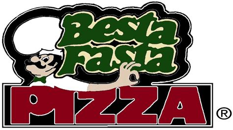 besta fasta pizza business services computer repair and sales mansfield ohio