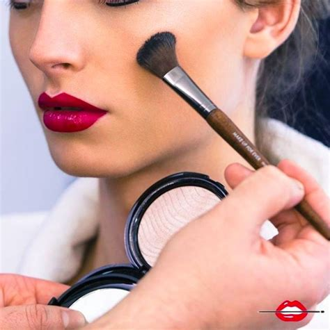 Makeup Class Aldo makeup courses for teenagers style guru fashion glitz