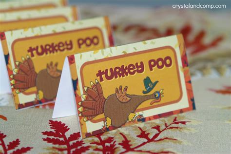 free thanksgiving crafts for 8 best images of free printable thanksgiving crafts free