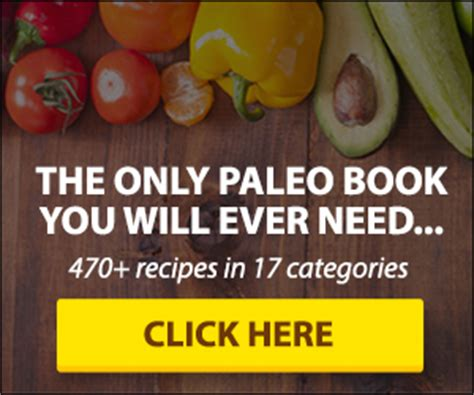 the ã å i my instant potã paleo paleo diet food list instant shopping meal