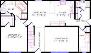 28x48 floor plans floor plans 3