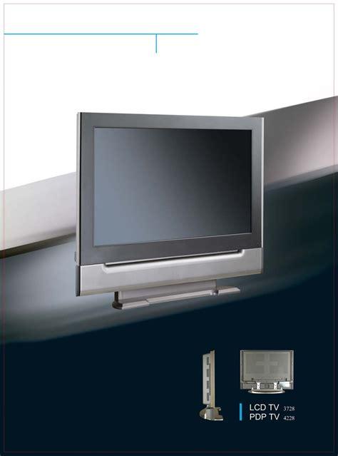 Tv Lcd Buatan China china 37 quot lcd tv 42 plasma tv lcd3728 pdp4228 china pdp tv plasma tv sets