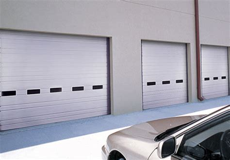 Overhead Door Business For Sale Commercial Garage Door Styles O L Door Systems Mn