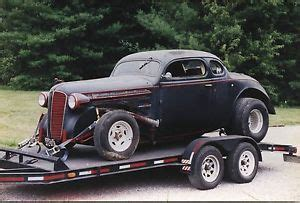 plymouth bb cheap 1936 dodge 5 window coupe chopped top classic rat rod