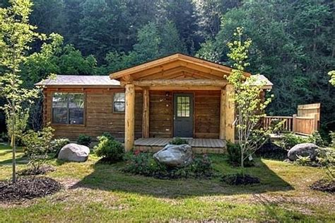 1 bedroom cabins in gatlinburg tn 28 images luxury 1