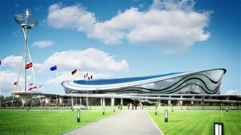 Calendrier Arena Bordeaux Rubin Kazan Stadium Wc 2018 Info Stades
