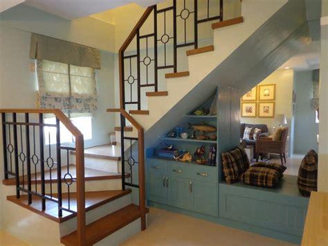 Interior Design Of House carmela actual picture w interior design sharon salvana