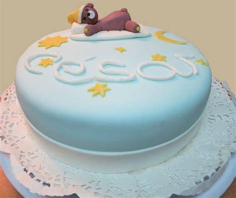 como decorar un pastel de un kilo como decorar pasteles