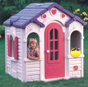Plastic playhouse yy 12500 china plastic playhouse plastic toys