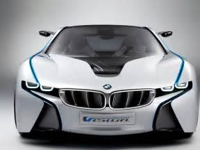 auto cars wallpapers 2013 2013 bmw vision efficient