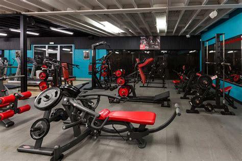 Salle De Fitness Design by Salle De Fitness
