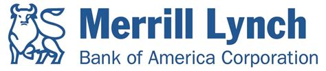 bank of america merrill lynch careers 25th annual kick make a wish greater bay area benefit