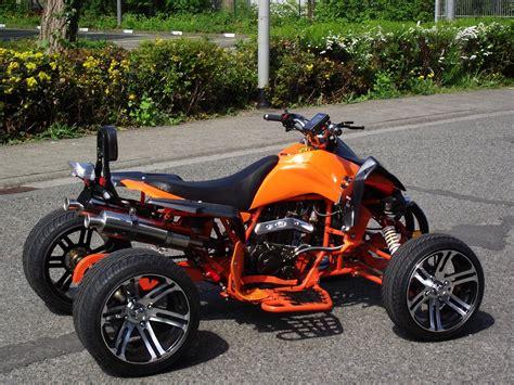 Louis Motorrad Shop Ingolstadt by Motorrad Quad Modelle Ebay Autos Post