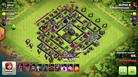 clash of clans people i see dead people clash of clans youtube