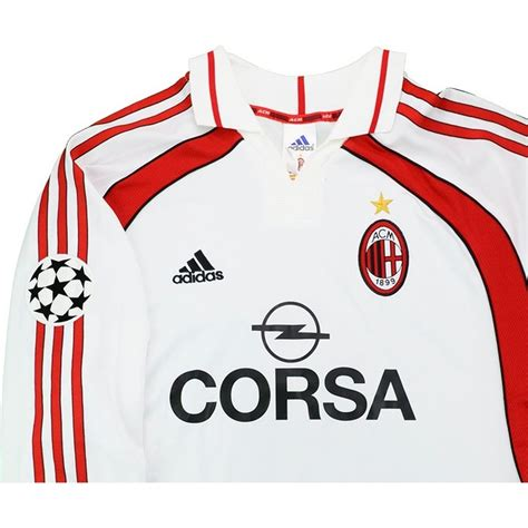 ac milan match issue champions league  ls
