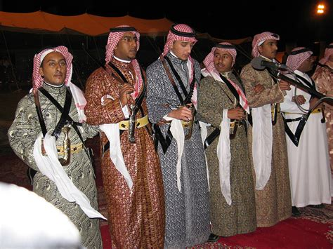 Arabian Business And Cultural Guide saudi arabia culture etiquette and business practices