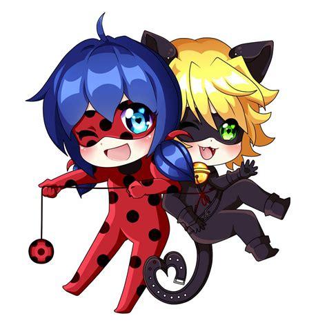 imagenes kawaii ladybug miraculous ladybug ladybug cartoon twitter