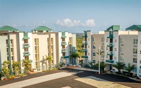 vista mar apartamentos abre la segunda fase de vista mar luxury apartments