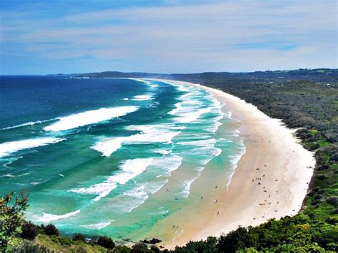 Finding In Australia The Best Beaches In Australia Part 3 City Trips Breaks Planetfem Find Your